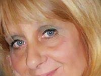 Deborah Scoza Levasseur