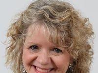 Sherri Raeford