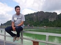 Faizal Nugraha