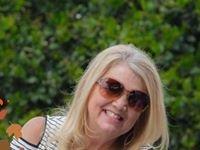 Susan Handcock