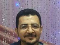 Nasser Nsr