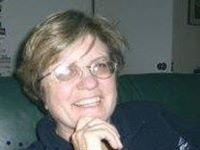 Mary Howland