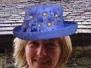 Marian Thornley