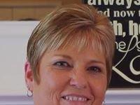 Cheryl Dunn Copelan