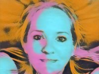 Melissa Woll