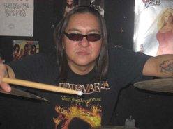 drummerjoe97