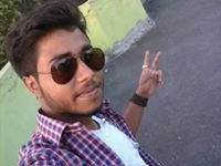 Sayan Bhattacharya