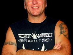 Jeff Rice