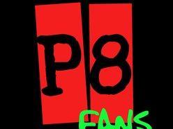 passion8fans