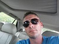 Josh Swacina
