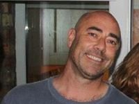 Peter Murnaghan