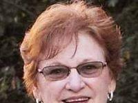 Sandra Coorts
