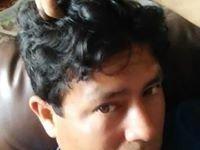 Raul David Garay Hidalgo