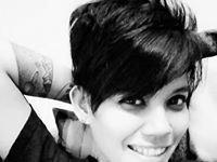 Sheetal Suzanne Fernandes