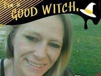 Sissy Sue Woodruff