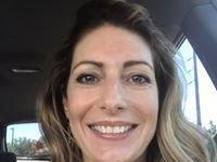 Jill Elaine Sheldon