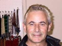 Tony Aron