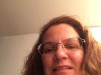 Lori Hutchings