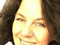 Sabine Bednar