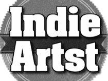 IndieArtst