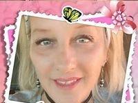 Rita Page McPherson