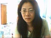 Peng Hai Hong