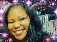 Angela Johnson Cruz