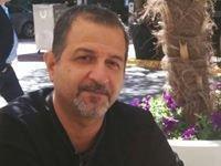 Hesham Yousef
