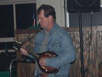 mandolinrog