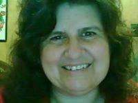 Geraldine R Dugan