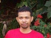 Bachtiar Mahyudin