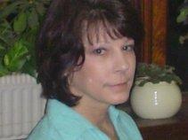 Vicki Berkheimer