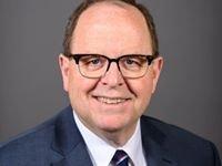 Jeff Littrell