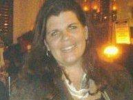 Anne Marie Volk