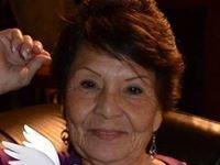 Margaret Purcella