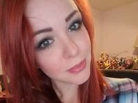 Jessica Lane Thompson
