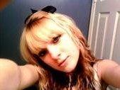 Shellbie Rowe