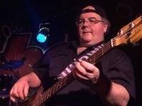 Dave McKoy
