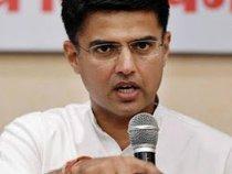 Pawan Kumar
