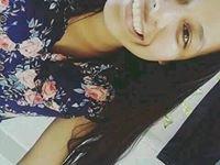 Noemi Ruiz
