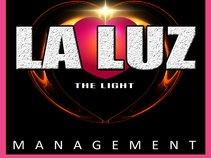 **La Luz Management **