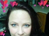 Stacey Lynn Loveless
