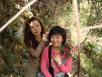 Rose Liang