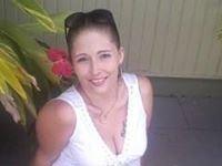 Mindy Peterman