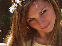 Flower Child 1