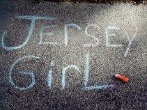 JerseyGirl1029