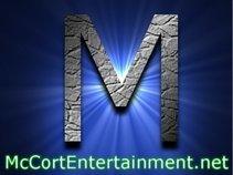 McCort Entertainment