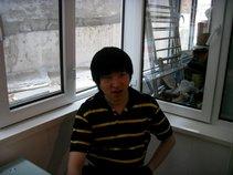 Qu Ning