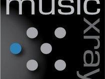 Artists on Music Xray