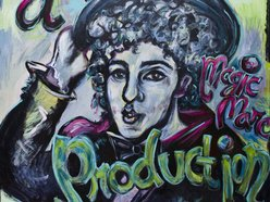 Magic Marc Productions